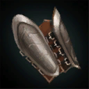 Icon AssassinGloves.png