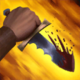 Icon StrikeWounds.png