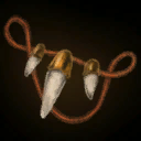 Icon WolfTeethNecklace.png