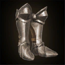 Icon PlateArmor Boots.png