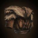 Icon HideArmor.png