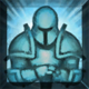 Icon MageArmor.png
