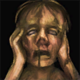 Icon Blight.png