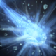 Icon Frost Blast.png
