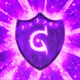 Icon Absorb.png