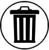 Icon Destroy.png