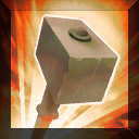 Icon HeavyBlow.png