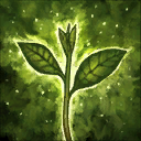 Icon Verdant Regrowth.png