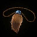 Icon FoxTailAmulet.png