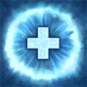 Icon Healing Wave.png