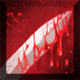 Icon BleedingStrike.png