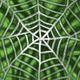 Icon Cobweb.png