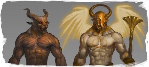 Abomination angel.jpg