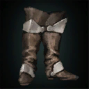 Icon AssassinBoots.png