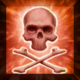 Icon DeathMark.png