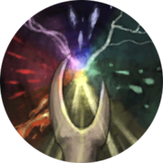 Icon Round Conjuration.png