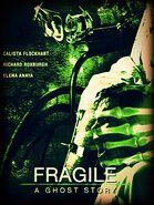 Fragilemain