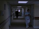 St. James Hospital
