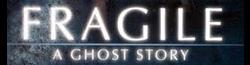 Fragile Wikia