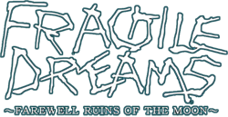Fragiledreams logo.png
