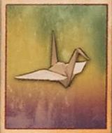 Paper Crane Item.png