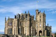 Allerton castle by jaded paladin-d4638hw