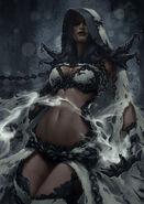 Elandra
