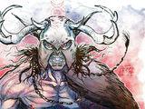 Mitología Aryana