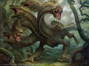 Oran-Rief-Hydra-Promo-Battle-for-Zendikar-MtG-Art-1024x761.jpg