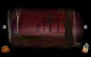 The Forest 3D