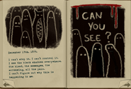 Leon's journal page 5-6