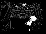 Oswald Asylum