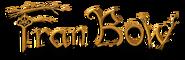 Fran Bow Wiki Russian