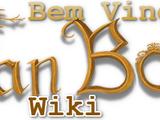 Wiki Fran Bow
