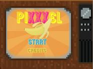Killmonday Game Pixxxel