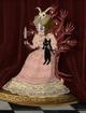 Королева Фрэн Боу