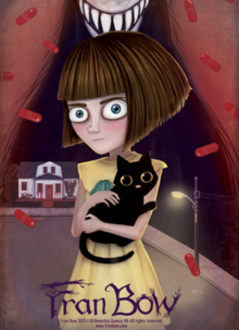 Fran Bow - Cover.png
