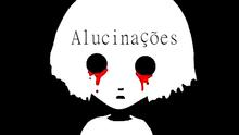 Alucinações.png