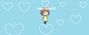 FRAN BOW XD