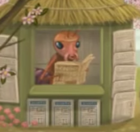 Paper Ant.png