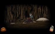 The Forest 7D