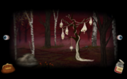 The Forest 2D