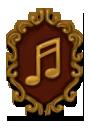 Bt music.png