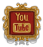 Ico youtube.png