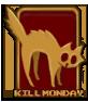 Logo killmonday.png