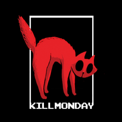 Killmonday.png