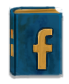 Ico facebook.png