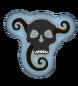 Clan Lorwerth (Voix Sérène).png
