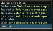 VoleTireAvancé1-1.png