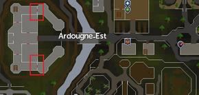 ArdougneChateau-1.png